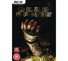 Dead Space (PC) - PC - EAPC012451