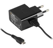 YENKEE YAC 2006MC Micro USB Nabíječka 1A - 45009354
