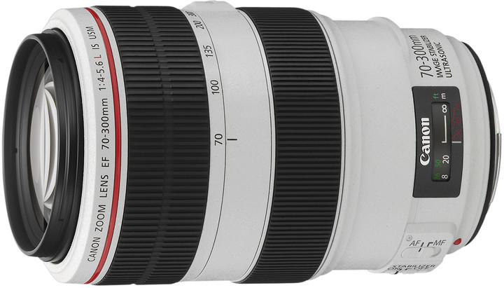 EF 70-300mm L IS USM FSL NO CAP.jpg