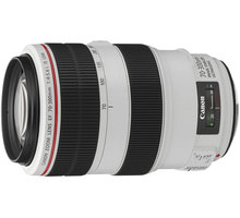Canon EF 70-300mm f/4-5.6L IS USM - 4426B005AA