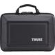 """THULE brašna Gauntlet 15"""" na MacBook Pro TGAE2254"""
