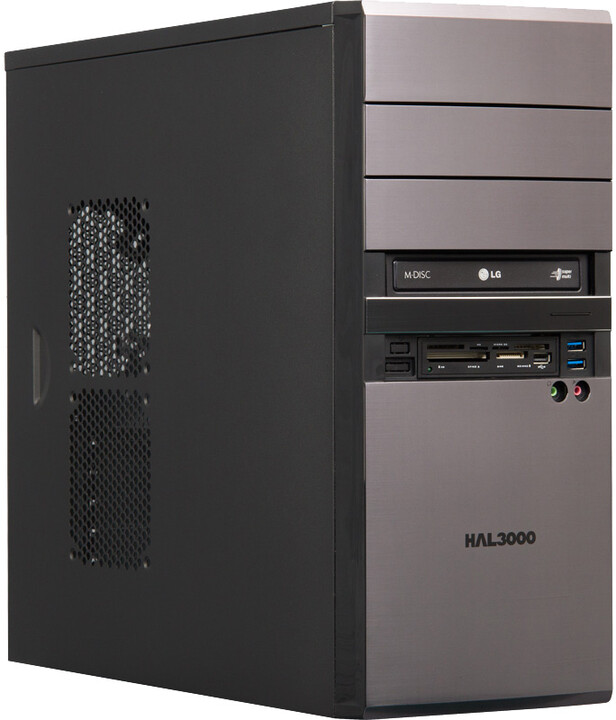 hal3000-elitework-w8-intel-i5-4460-8gb-1tb-dvd-cr-w8-1_i131316.jpg