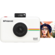Polaroid SNAP TOUCH Instant Digital, bílá
