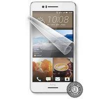 ScreenShield fólie na displej pro HTC Desire 728G Dual Sim - HTC-D728GDS-D