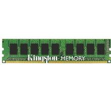 Kingston System Specific 8GB DDR3 1333 brand Fujitsu-Siemens - KFJ9900/8G