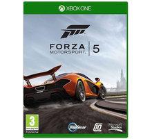 Forza Motorsport 5 - XONE