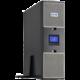 Eaton 9PX 2200i RT3U, 2200VA/2200W, LCD, Rack/Tower, HotSwap IEC