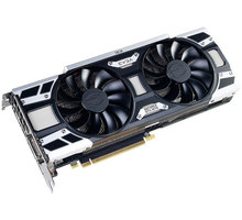 EVGA GeForce GTX 1070 SC2 GAMING iCX, 8GB GDDR5 - 08G-P4-6573-KR