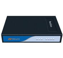 WELL NeoGate TB400 4B - 310A714