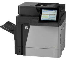 HP LaserJet Enterprise M630h - J7X28A