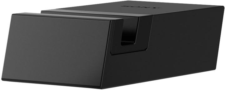 Sony DK52 Charging Dock Xperia Z3+