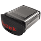 SanDisk Ultra Fit - 128 GB