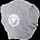 Vanguard Zoom Bag Oslo 14Z BK