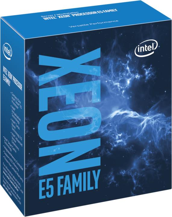 Xeon E5 Server box 1to1.png