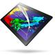 """Lenovo IdeaTab 2 A10-70 10,1"""" - 16GB, modrá"""