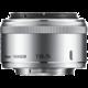 Nikkor 18,5mm f1.8 Silver