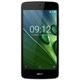 """Acer Liquid ZEST 5"""" - 16GB, LTE, modrá"""