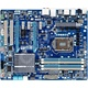 GIGABYTE GA-Z68XP-UD3 - Intel Z68