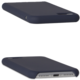 EPICO silikonový kryt pro iPhone 7 EPICO SILICONE - modrý