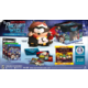 South Park: The Fractured But Whole - Collector's Edition (PC)