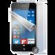 ScreenShield fólie na celé tělo pro Microsoft Lumia 650