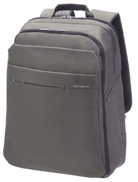 sams4468_01_network2-laptop-backpack-44cm-17-3inch-iron-grey.jpg