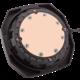 Corsair H80i V2 Extreme