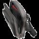 """Samsonite Pro-DLX 4 - TABLET CROSSOVER 7-9.7"""", šedá"""