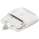 Ubiquiti EdgePoint Switch 16