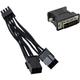 EVGA GTX 950 SSC ACX 2.0, 2GB