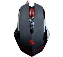 A4Tech Bloody Gaming V8, CORE 3 - V8MA