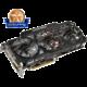 GIGABYTE R9 290X WindForce OC 4GB