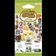 Animal Crossing: Happy Home Designer - balíček karet (3DS)