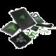 Razer L33t Pack v ceně 499 Kč