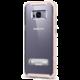 Spigen Crystal Hybrid pro Samsung Galaxy S8, pink