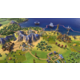 Civilization VI - Day One Edition (PC)