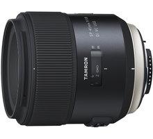 Tamron SP 45mm F/1.8 Di VC USD pro Nikon - F013N