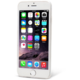 EPICO pružný plastový kryt pro iPhone 6/6S KITTENS