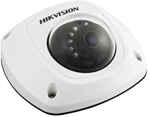 Hikvision DS-2CD2542FWD-I (2.8mm)