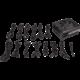 Corsair RMx Series RM1000x 1000W