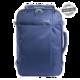 TUCANO Tugo cestovní batoh - kabinové zavazadlo 38 l, modrá
