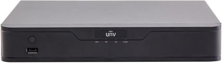 Uniview NVR301-04E