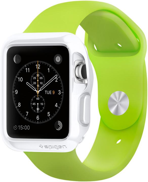 applewatch_SA_white_green_24e3ea0d-3f8c-4a1f-b14f-e8a2d839b6e3_1024x1024.jpg
