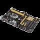 ASUS H81-PLUS - Intel H81
