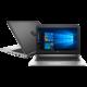 HP ProBook 440 G3, černostříbrná