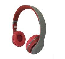 Omega Freestyle FH0915, šedočervená - FH0915GR