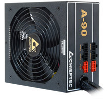 Chieftec A90 Series GDP-750C 750W