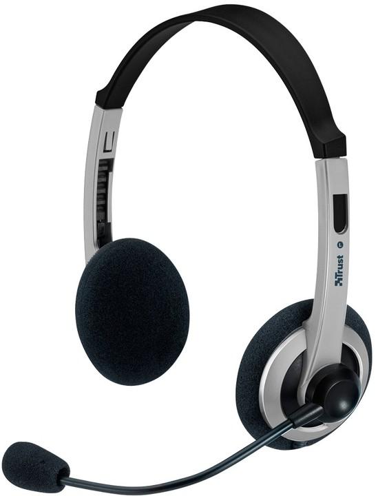 trust-comfortfit-usb-headset_ien183493.jpg