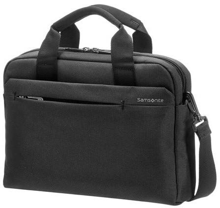 samsonite_01_network2_laptop_bag_27_9_30_7cm_11_12_1inch_charcoal.jpg