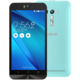 ASUS ZenFone Selfie ZD551KL, modrá  + Zdarma SIM karta Relax Mobil s kreditem 250 Kč + Zdarma GSM Asus ZenFone 2 Bumper Case Selfie ZD551KL, modrá (v ceně 228,-)